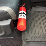 Auto_Fire_Extinguisher