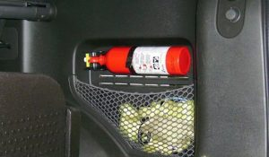 trunk_fire_extinguishers
